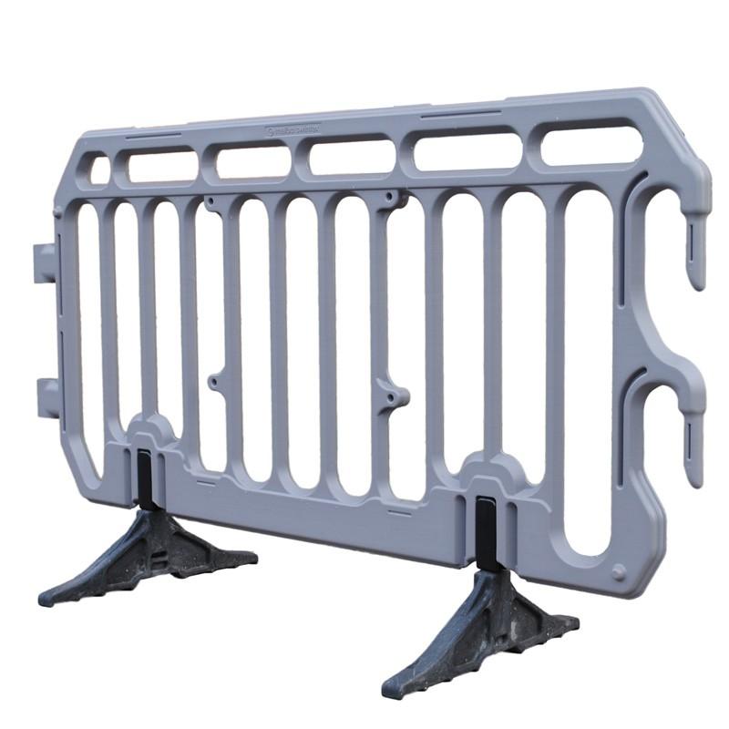 Barrière sécurité belle qualité